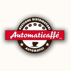 Automaticaffe' - Macchine caffe' espresso - commercio e riparazione Carcare