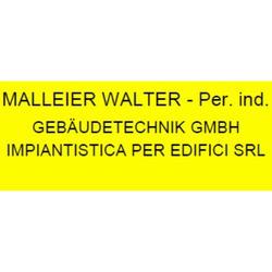 Impiantistica per Edifici Malleier Walter - Caldaie riscaldamento Lana