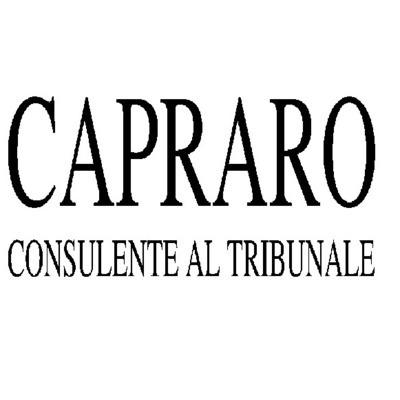 Capraro - Stime e Perizie - Restauro Belle Arti - Perizie, stime e valutazioni - consulenza Milano