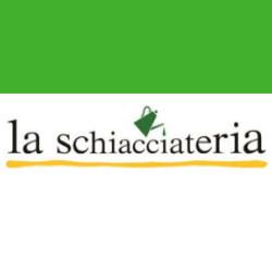 Panificio La Schiacciateria - Panetterie Firenze