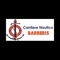 Cantiere Nautico Barberis - Officine meccaniche navali Castelletto sopra Ticino
