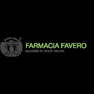 Farmacia Favero - Farmacie Udine