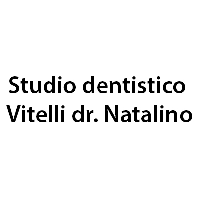 Studio Dentistico Vitelli Natalino