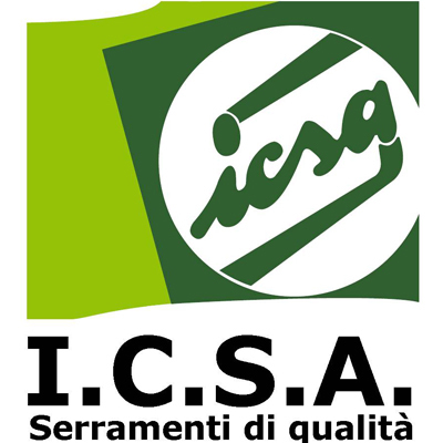 I.C.S.A. Serramenti
