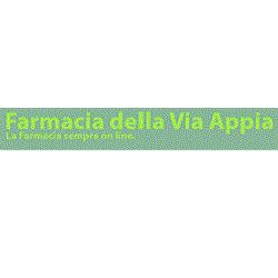 Farmacia della Via Appia - Omeopatia Imola