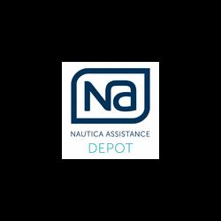 Nautica Depot - Nautica - equipaggiamenti Olbia
