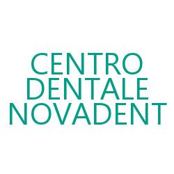 Centro Dentale Novadent