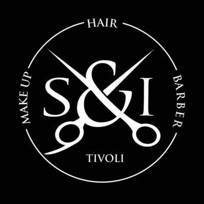 Parrucchiere Sciarretta e Ilari - Parrucchieri per uomo Tivoli