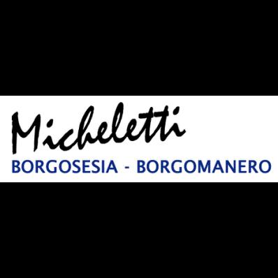 Peugeot Citroën Micheletti di Micheletti Walter - Automobili - commercio Borgosesia