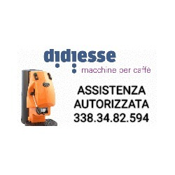 Planet Coffee - Macchine caffe' espresso - commercio e riparazione Agnano