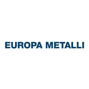 Europa Metalli - Metalli e leghe Cento