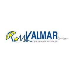 Nuova Valmar Srl - Agenzie immobiliari Muravera