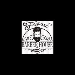 Figaro Barber House Sas - Parrucchieri per uomo Catania
