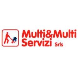 Traslochi Multi e Multi Servizi - Magazzini custodia mobili Riccione