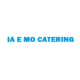 Ia e Mo Catering - Ricevimenti e banchetti - sale e servizi Musicile