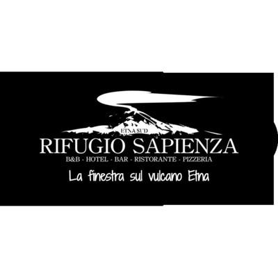 Rifugio Sapienza Albergo Ristorante