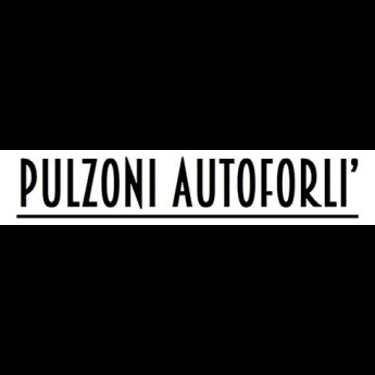 Pulzoni Autoforli' - Automobili - commercio Forlì