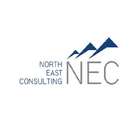Nec North East Consulting - Consulenza amministrativa, fiscale e tributaria Udine
