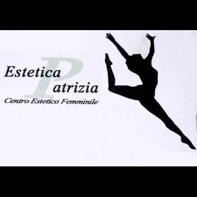 Estetica Patrizia - Estetiste Imola