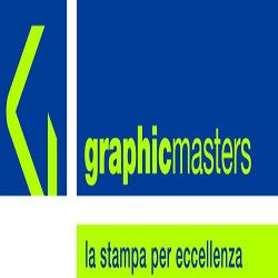 Graphic Masters Tipografia - Tipografie Perugia