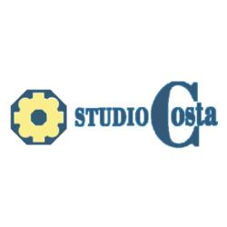 Studio Costa - Ingegneri - studi Rimini