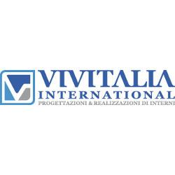 Vivitalia International srl - Soffittature e controsoffittature Monterotondo Scalo