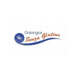Gaiangos Senza Glutine - Alimenti dietetici e macrobiotici - vendita al dettaglio Napoli