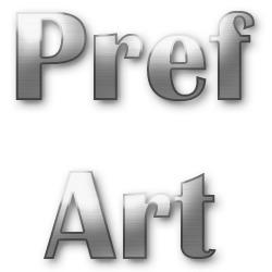 Pref Art - Prefabbricati cemento Forlì