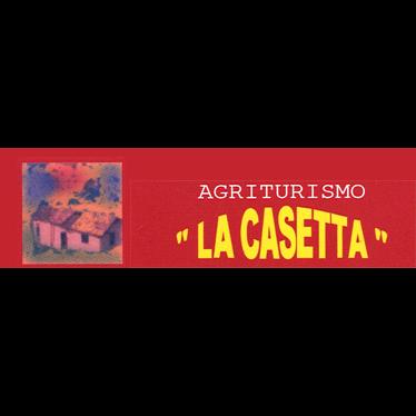 Agriturismo  Bed & Breakfast La Casetta - Bed & breakfast Villa Santa Maria