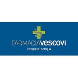 Farmacia Vescovi - Omeopatia Marsciano