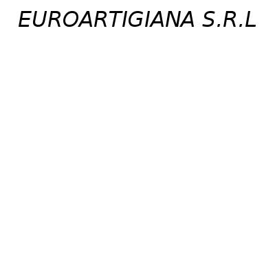 Euroartigiana - Fiere, mostre e saloni - enti organizzatori Rimini