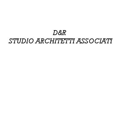 D & R Studio Architetti Associati - Architetti - studi Pescara