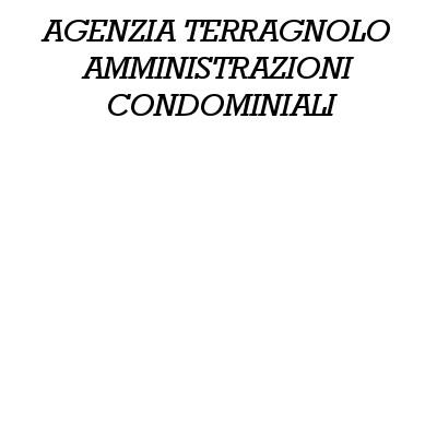 Agenzia Terragnolo Sas - Amministrazioni immobiliari Borgo Valsugana