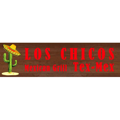 Los Chicos Mexican Grill - Paninoteche Firenze