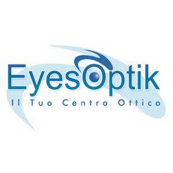 Faretta Luca Eyesoptik - Ottica, lenti a contatto ed occhiali - vendita al dettaglio Villadossola