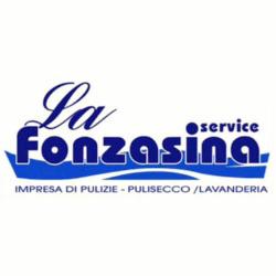 La Fonzasina Service srl - Imprese pulizia Fonzaso