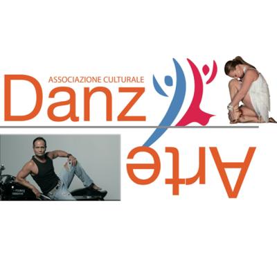 Corsi Yoga A Darfo Boario Terme Pagine Gialle