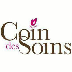 Coin Des Soins