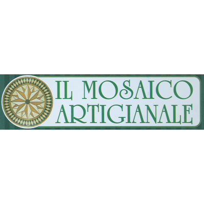 Il Mosaico Artigianale