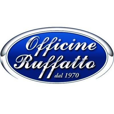 Officine Ruffatto - Autorevisioni periodiche - officine abilitate Mirano