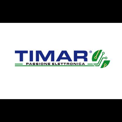 Timar Elettronica - Dispositivi sicurezza e allarme Marostica
