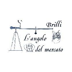 Brilli L'Angolo del Mercato - Toelettatura Alimenti ed Accessori Animali - Animali domestici - toeletta Firenze