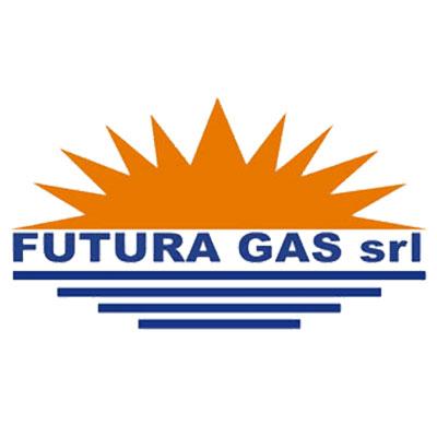 Futura Gas Assistenza e Vendita Caldaie a Gas - Condizionatori aria - commercio Catanzaro Lido
