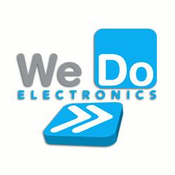 We Do Electronics - Reti trasmissione dati - installazione e manutenzione Castelnuovo Rangone