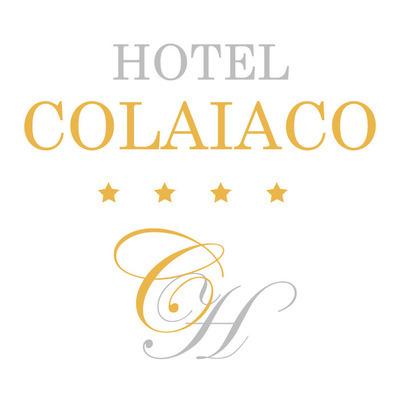 Ristorante Colaiaco - Ristoranti Anagni