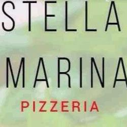 Stella Marina ristorante - Ristoranti Marina di Gioiosa Ionica