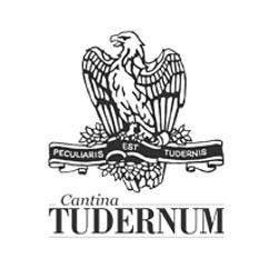 Cantina Tudernum - Vini e spumanti - produzione e ingrosso Todi
