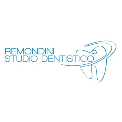 Studio Dentistico Remondini Antonio - Dentisti medici chirurghi ed odontoiatri Arco