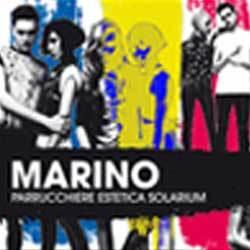 Parrucchiere Estetica Solarium Marino