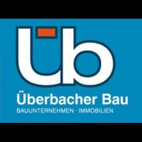 überbacher Bau - Imprese edili Rio di Pusteria